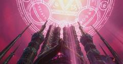 《血污夜之仪式》ps4版怎么玩?ps4版玩法流程视频攻略
