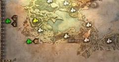 《八方旅人》紫色宝箱攻略大全 歧路旅人全地图汇总