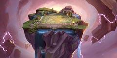《云顶之弈》什么时候出 游戏上线时间说明