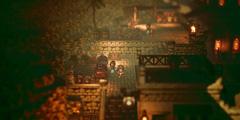《八方旅人》贵族隐居废墟全宝箱可获得物品一览 贵族隐居废墟全怪物属性介绍
