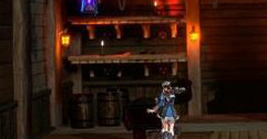 《血污夜之仪式》二段跳安德雷菲斯打法攻略教学视频