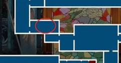 《血污夜之仪式》黑豹碎片位置地图分享 97号索尼克在哪里?