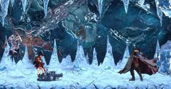 《血污夜之仪式》巨兽之城冲刺及书籍获得方法 加速器冲刺怎么获得