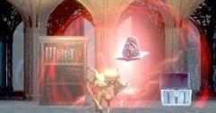 《血污夜之仪式》刷宝石位置点推荐 哪里刷宝石?