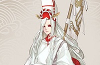 「決戦平安京」6月28日更新内容まとめ重制オンライン逢魔麻雀バランス調整
