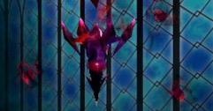 《血污夜之仪式》全怪物属性图鉴+掉落物品+碎片汇总
