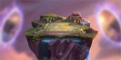 《云顶之弈》英雄刷新几率介绍 棋子刷新几率一览