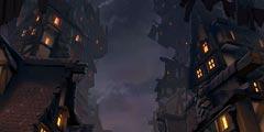 《刀塔霸业》是啥 游戏介绍详情