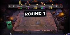 《刀塔霸业》复制流玩法分享 复制流怎么玩