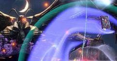 《血污夜之仪式》女武神剑隐藏招式怎么出?女武神剑出招方法
