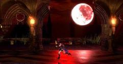 《血污夜之仪式》8比特噩梦怎么打?速刷8比特噩梦视频分享