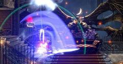 《血污夜之仪式》武器特效怎么触发?部分武器招式特效触发方法