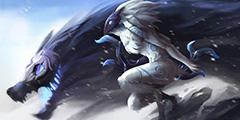 《云顶之弈》阵容强度分析 阵容搭配介绍