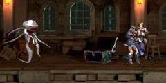 《血污夜之仪式》下水道刷钱技巧讲解视频 下水道怎么刷钱?