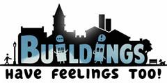 《建筑也有感情》配置要求介绍 游戏配置要求高吗?