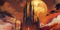 《血污夜之仪式》二周目继承道具及技能简单介绍 二周目继承了什么?