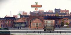 《建筑也有感情》游戏内容是什么 游戏内容及特色玩法