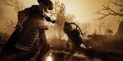 《贪婪之秋》特色玩法内容介绍 特色玩法有哪些