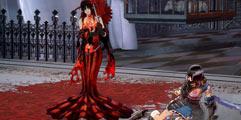 《血污夜之仪式》镰刀螨怎么刷 镰刀螨刷法分享
