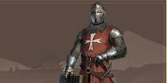 《战意》马耳他剑盾介绍 马耳他剑盾浅析