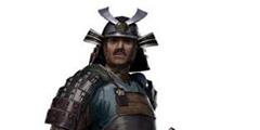 《战意》日本武士好不好用?日本武士强度分析