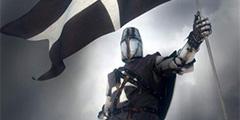 《战意》马耳他骑士强度分析 兵种马耳他骑士浅析