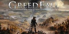 《贪婪之秋》故事背景简单介绍 游戏画面怎么样?
