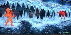 《血污夜之仪式》全特殊效果武器一览 全武器特殊效果操作方法介绍