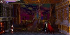 《血污夜之仪式》全武器出招表一览 全武器出招表按键操作一览
