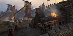 《战意》战场技巧分享 战场怎么玩?