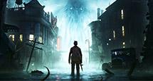 《沉没之城》游戏剧情讲了什么?游戏剧情简单介绍