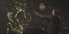 《沉没之城》全成就奖杯汇总表 成就奖杯怎么解锁?