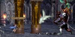 《血污夜之仪式》武器列表+合成配方视频合集 武器怎么合成?