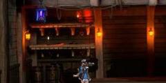 《血污夜之仪式》比特武器隐藏招式怎么出 隐藏招式操作技巧
