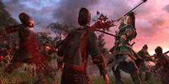 《全面战争三国》血包DLC怎么调节好?血包DLC调节小技巧分享