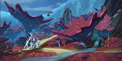 《魔兽世界》精华机制介绍 心之熔炉是什么?