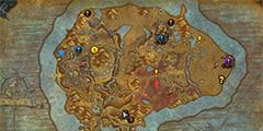 《魔兽世界》盟友系统机制介绍 盟友是什么?