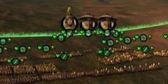 《全面战争三国》黄巾军兵种推荐及作战要点图文分析 哪些兵种好用