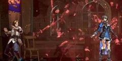 《血污夜之仪式》椅子彩蛋在哪里?全彩蛋及细节汇总