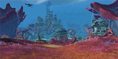《魔兽世界》底栖装备怎么提升属性?底栖装备升级消耗一览