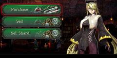 《血污夜之仪式》忍者怎么跑赢 忍者赛跑bug获胜方法
