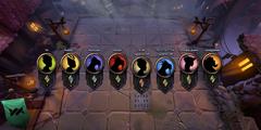 《刀塔霸业》6勇士进阶攻略分享 6勇士新手玩法技巧分享