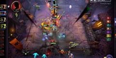 《刀塔霸业》霸主玩法攻略分享 高胜率技巧介绍