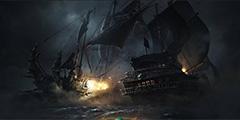 《魔兽世界》底栖装备是什么?底栖装备介绍