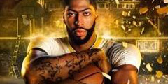 《NBA2K20》豪华版内容有哪些?steam豪华版价格及内容一览