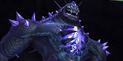 《魔兽世界》永恒王宫艾萨拉之辉怎么打?永恒王宫3号BOSS流程分享
