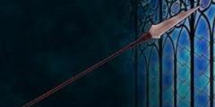 《血污夜之仪式》武器矛属性及合成材料一览 武器矛好用吗?