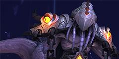 《魔兽世界》扎库尔击杀攻略 永恒王宫7号BOSS机制与打法分享