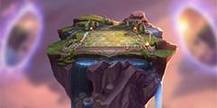 《云顶之弈》英雄刷新几率一览 5星英雄刷新几率高不高?
