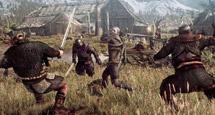《巫师3:狂猎》各种剑名称及代码分享
